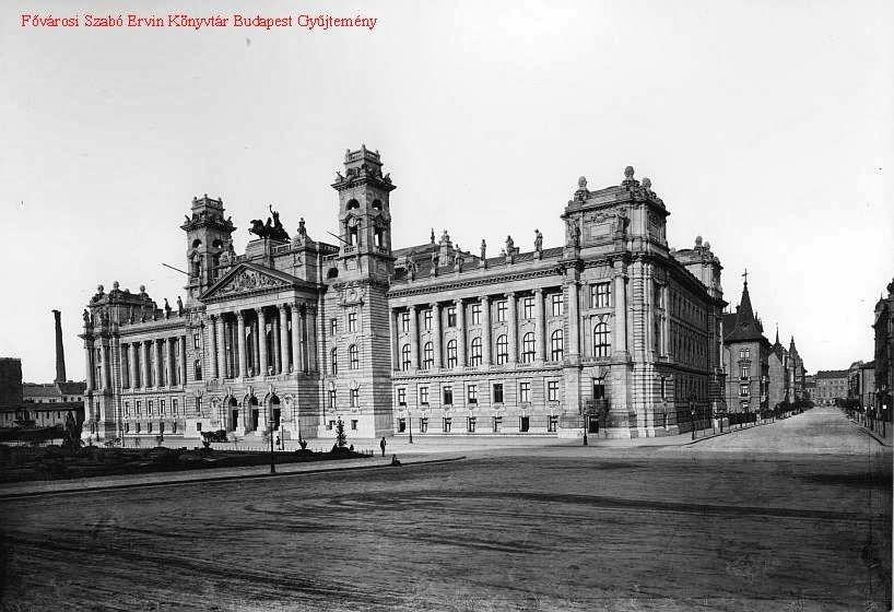 """Képtalálat a következőre: """"igazságügyi palota"""""""